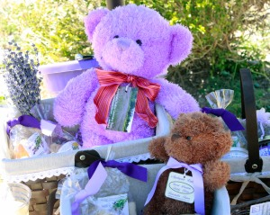 Applegate Valley Lavender Gifts